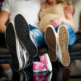 Обувь для Семьи