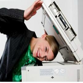 Печать , Полиграфия ( Типография )