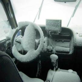 Авто Кондиционеры
