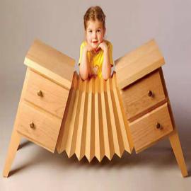 Дизайн Мебельный