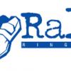 0_ralf_ringer