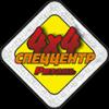 44_logo