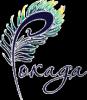 atele_rokada_logo