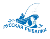 rus-rybalka-logo