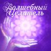 zelit_logotip
