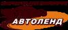 avtoland_logo