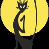 atele_cot_logo