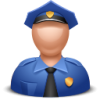 1_kl_policia