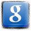 Отправить в Google Bookmarks