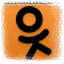 Отправить в Odnoklassniki