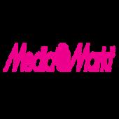 0_mediamarkt_logo