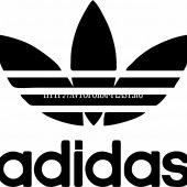 0_adidas_logotip_2