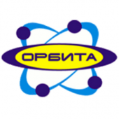 0_Tyr_Orbita