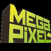 MegaPixel_logo