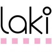 Laki-logo