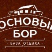 Sos_Bor