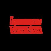parikm_Logo