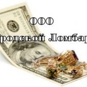 Lombard_Gorod