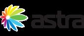 logo_astra