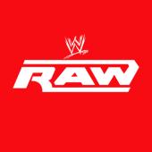 WWE_RAW_f9f62_450x450