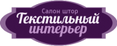 tekstilnyyinterer-logo-717
