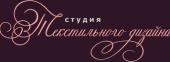 20131206234421663