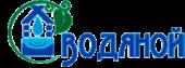 2065_logo_2_thb