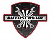 Afentoulides-Autoservice-logo