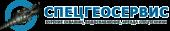 logo_sgs-5