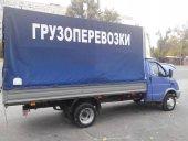 haz_3302-hazel__141490856f