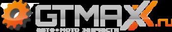 gt_max_logo