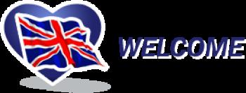 weicome_logo