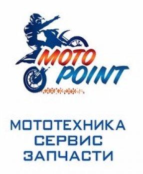 moto_point