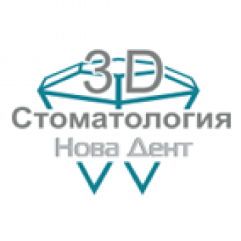 stom_3ds
