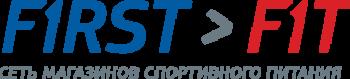 fest_fit_logo