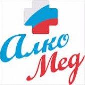 med_alko_lo