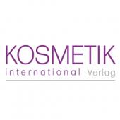 kosmenik_lo1