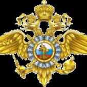 0_Uvd11_logo