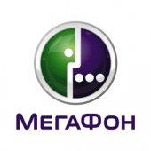 0_Megafon1