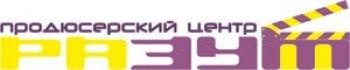 logo_razum