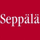 0_seppala-logo