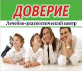 701ad411-bd82-4664-95b4-afd5b2de7589