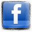 Отправить в Facebook
