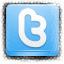 Отправить в Twitter